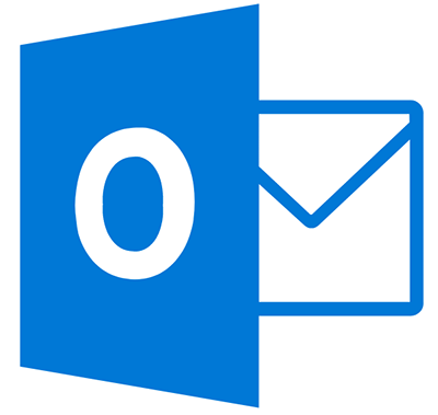 How to fix Outlook's 'Server Timeout' setting to avoid